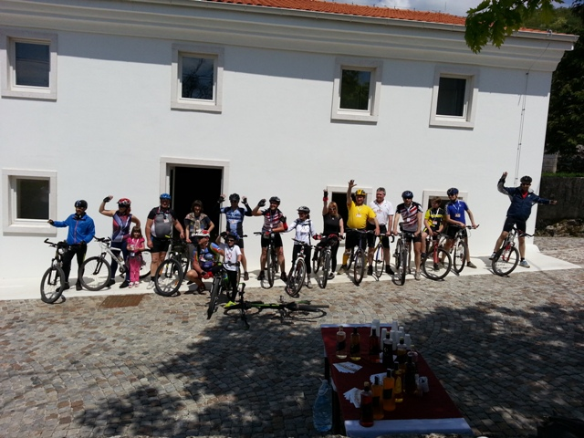 biciklisti 09.05.2015. smanjena