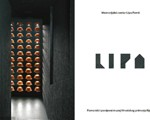 Lipa-promo